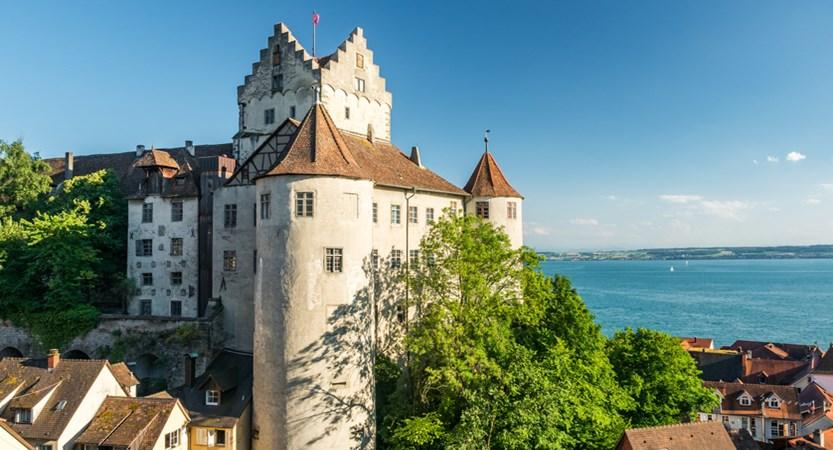 constance meersburg castle germany.jpg