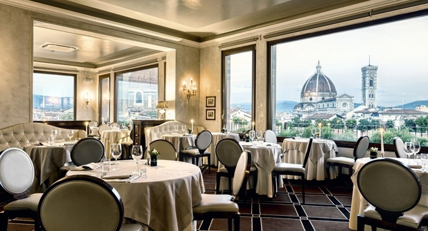 Hotel Baglioni Florence Dining.jpg