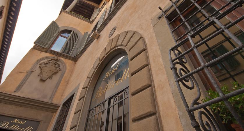 hotel-botticelli-16.jpg