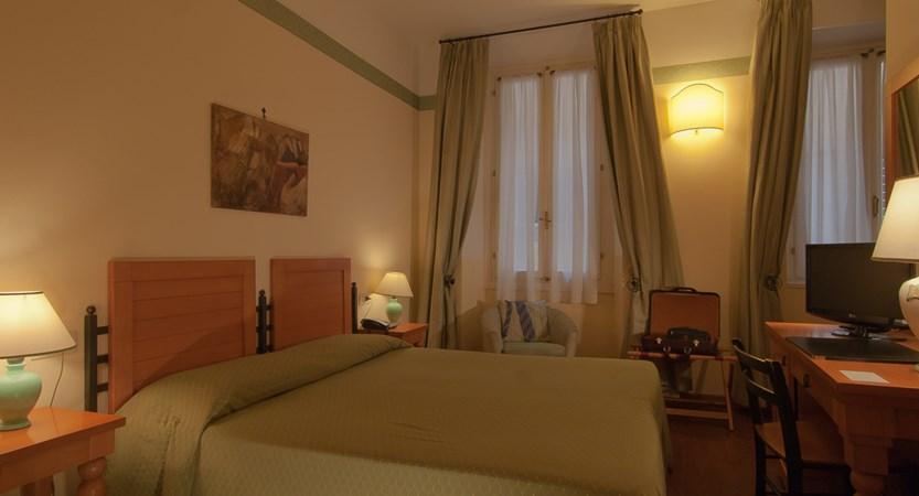 hotel-botticelli-1.jpg