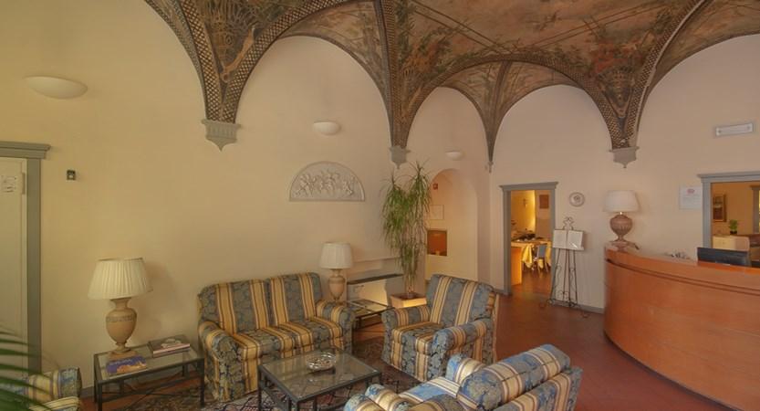 hotel-botticelli-15.jpg