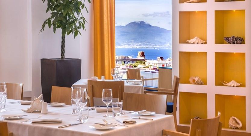 RROHI_Sorrento Restaurant.jpg