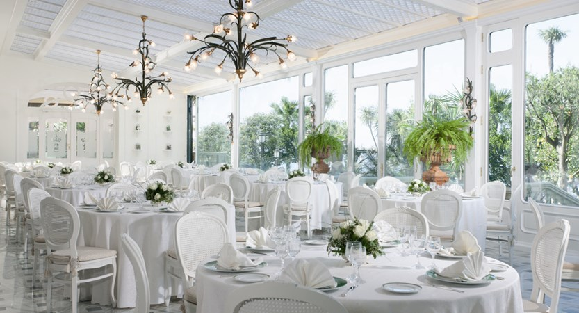 Grand Royal Ristorante 2.jpg