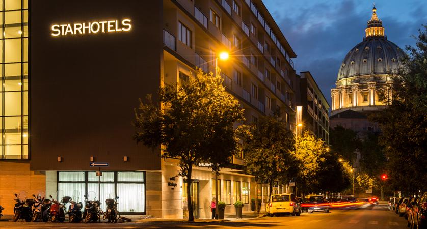 Starhotels Michelangelo_Rm_Exterior View_2 (1).jpg