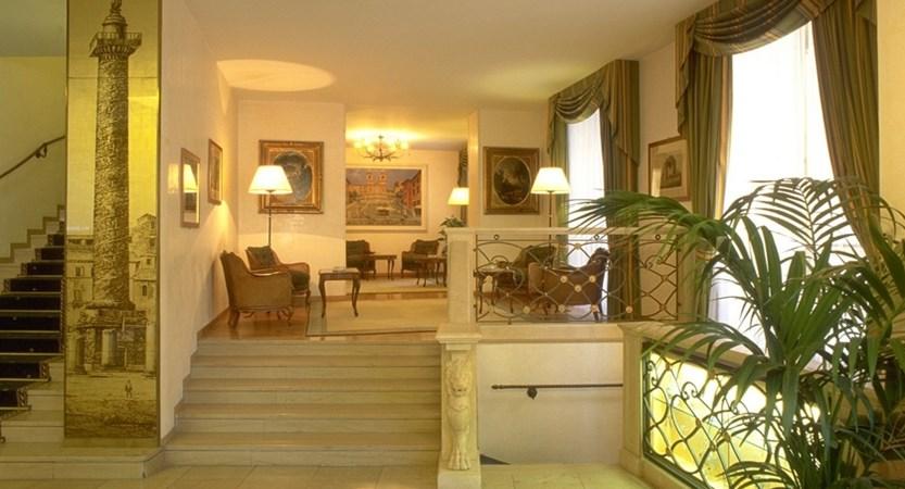 Hotel Victoria_Rome (iii).JPG