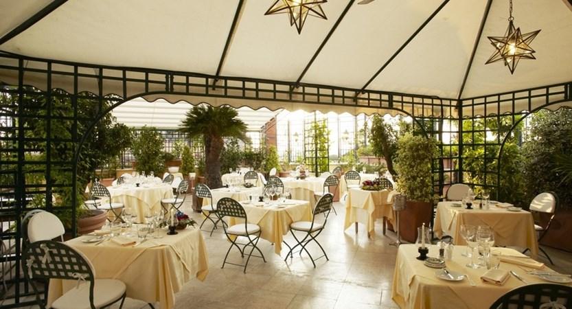 Hotel Victoria_Rome_Terrace (i).JPG