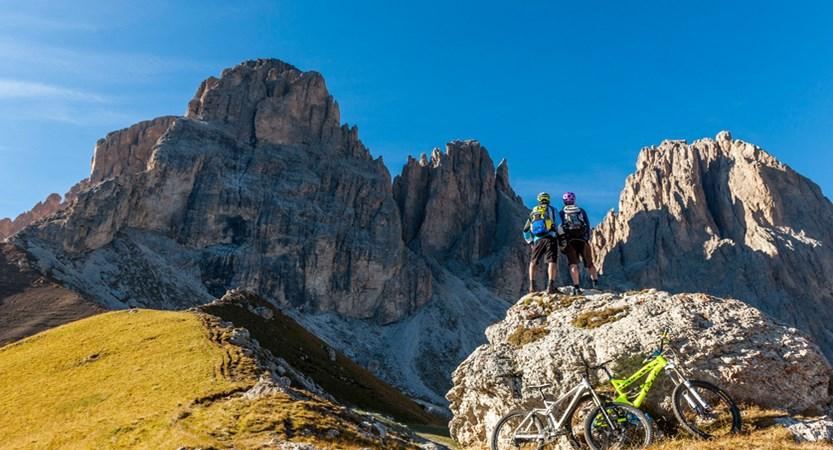 Fototeca Trentino Sviluppo_26059.jpg