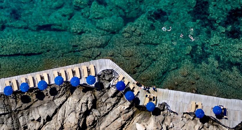 Beach_Sundeck.jpg