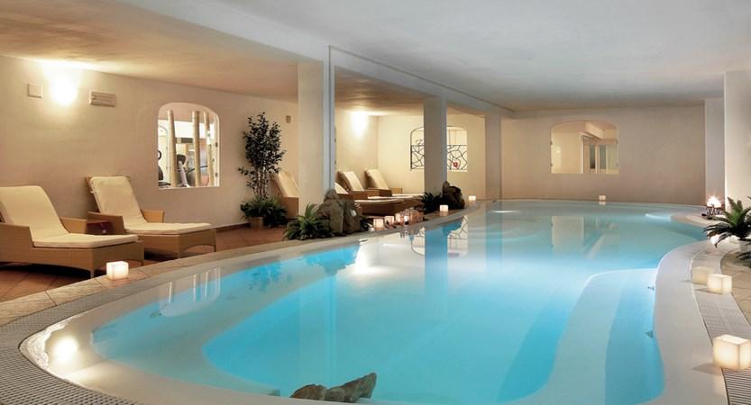 Wellness&Spa_Pool_3.jpg