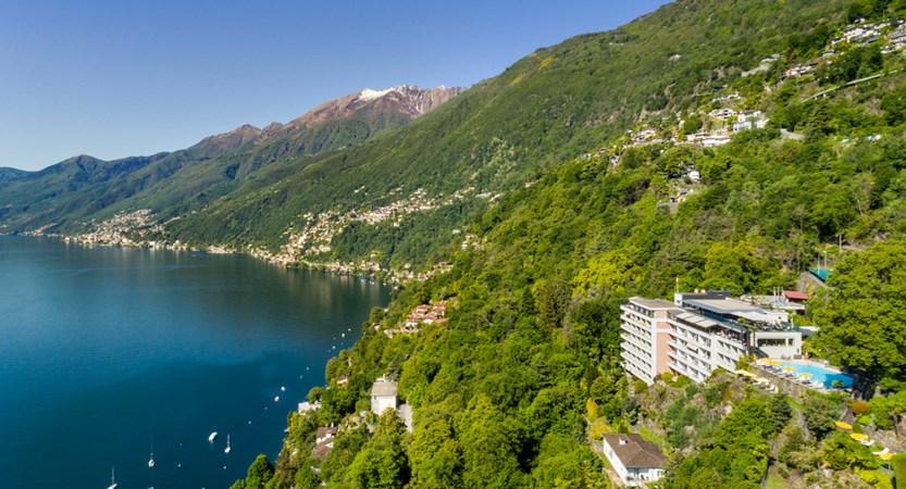 Casa_Berno_Ascona_HotelFotograf.ch_Aussen_02.jpg