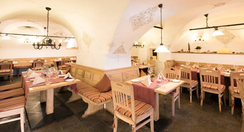 Hotel Seehof Davos Switzerland Restaurant