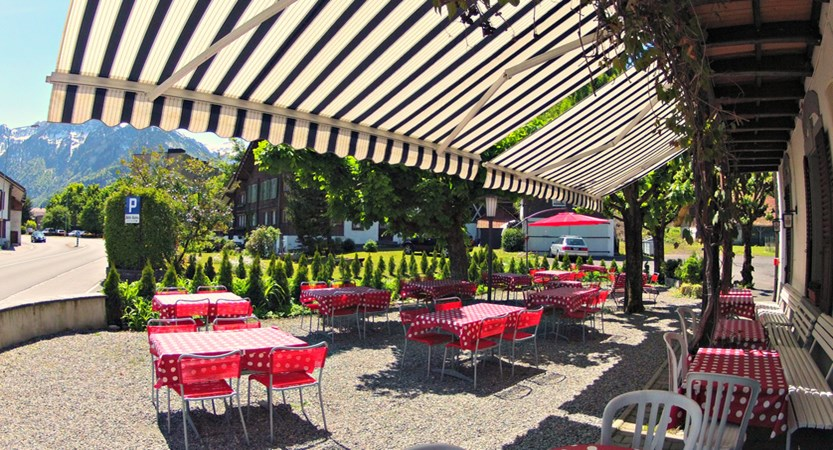 Hotel Alpina, Interlaken, Bernese Oberland, Switzerland - terrace.jpg