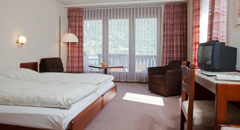 Seehotel Bonigen, Interlaken, Bernese Oberland, Switzerland - SUPERIOR .jpg
