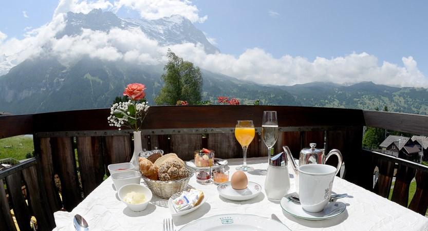 Romantik Hotel Schweizerhof, Grindelwald, Bernese Oberland, Switzerland  Breakfast_web.jpg