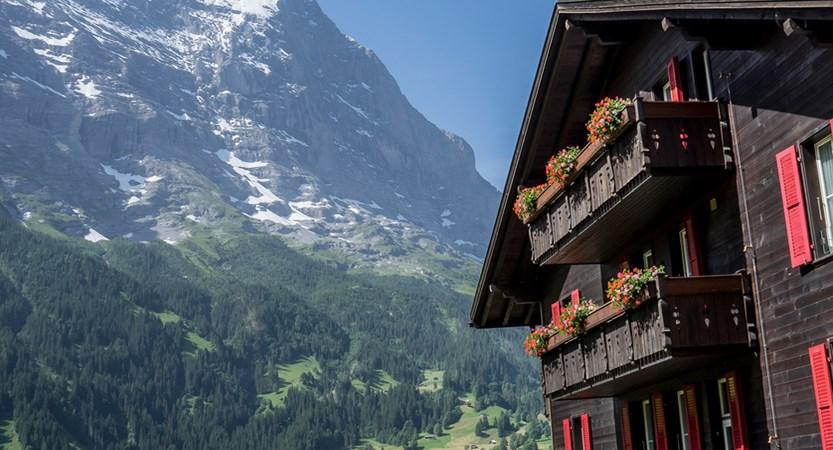 Romantik Hotel Schweizerhof, Grindelwald, Bernese Oberland, Switzerland Eiger view_web.jpg
