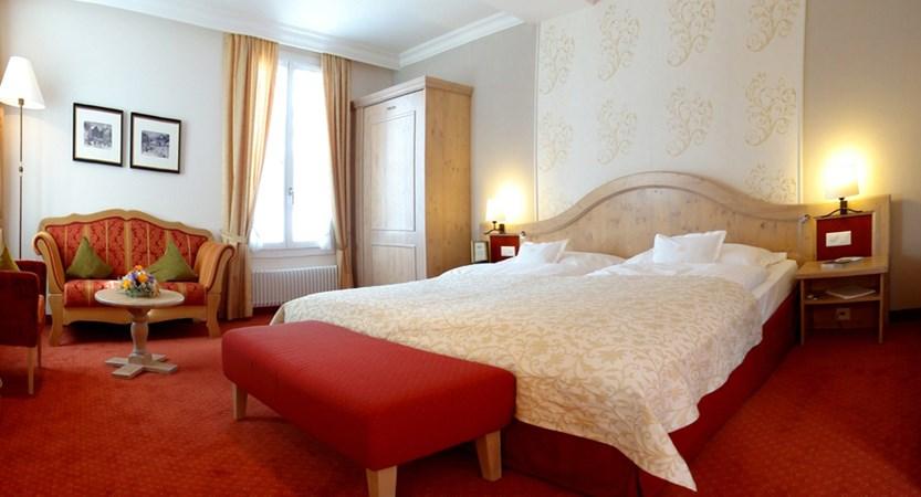 Romantik Hotel Schweizerhof, Grindelwald, Bernese Oberland, Switzerland Junior Suite_web.jpg