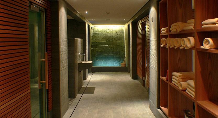 Romantik Hotel Schweizerhof, Grindelwald, Bernese Oberland, Switzerland Spa Area_web.jpg