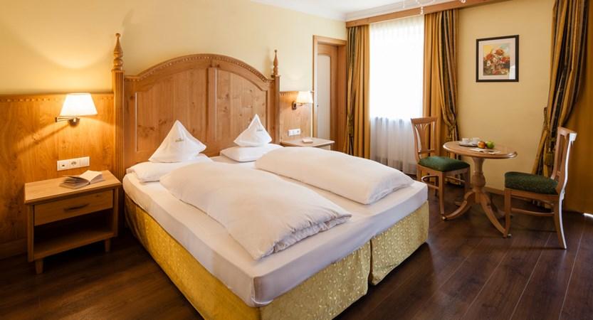 Hotel-Oswald-DRUCK-140.jpg