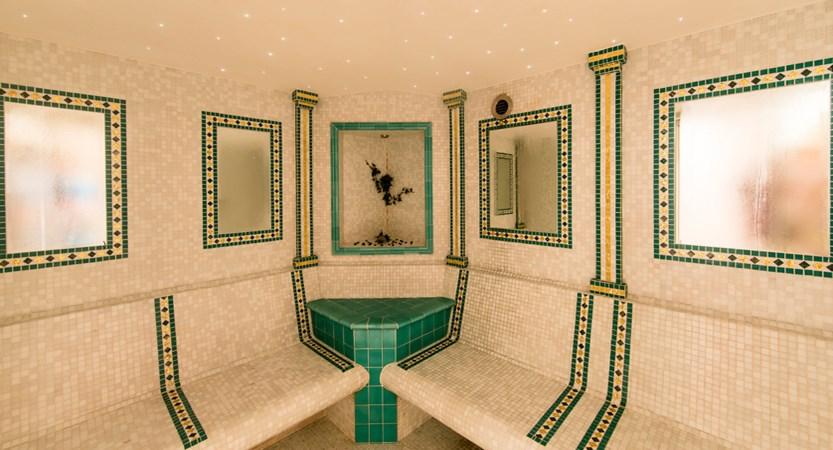 Hotel-Oswald-DRUCK-58.jpg