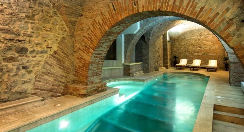 Brufani pool.jpg