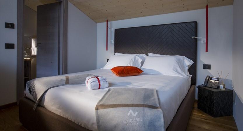 ph.Giovanni Pitscheider © - campZero Stanza 310 camera da letto 03.jpg