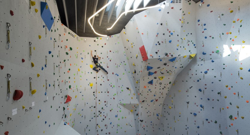 ph.Giovanni Pitscheider © campZero-Palestra arrampicata 02.jpg