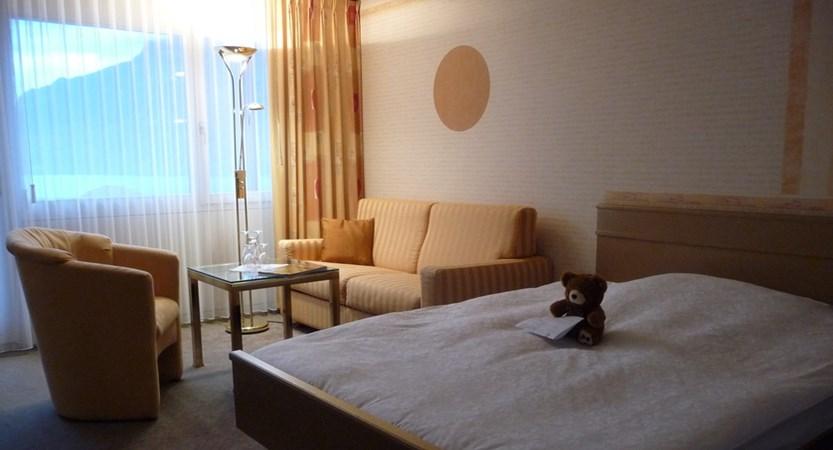 Hotel Seiler au Lac, Interlaken, Bernese Oberland, Switzerland - bedroom.jpg (1)