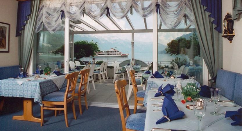 Hotel Seiler au Lac, Interlaken, Bernese Oberland, Switzerland - terrace dining .jpg.jpg