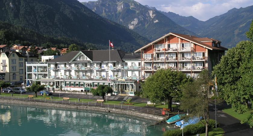 Hotel Seiler au Lac, Interlaken, Bernese Oberland, Switzerland - exterior.jpg (1)