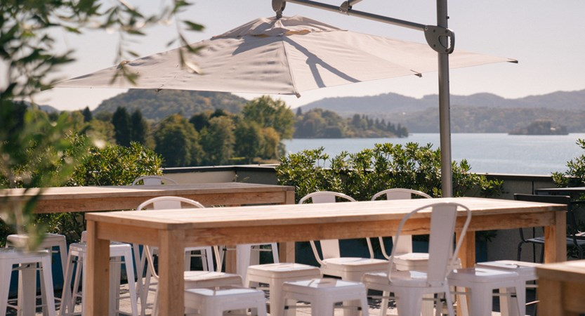 Hotel_Giardinetto_Lake Orta_Terrace_chairs.jpg
