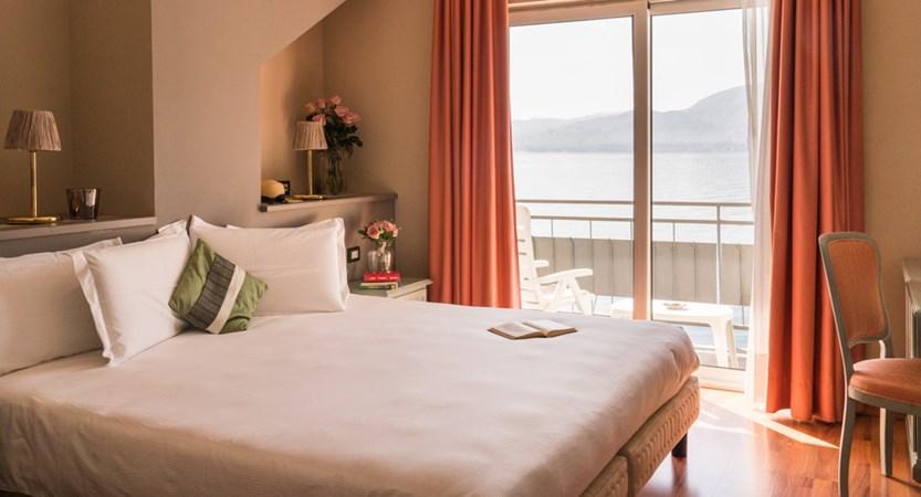 Hotel_Giardinetto_Lake Orta_Lake_view_balcony.jpg