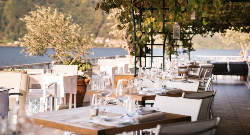 Hotel_Giardinetto_Lake Orta_Terrace_table.jpg