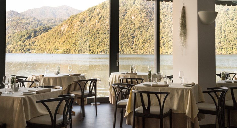 Hotel_Giardinetto_Lake Orta_dining_room.jpg