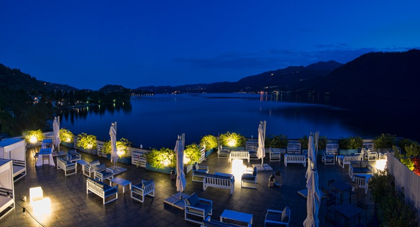 Hotel_Giardinetto_Lake Orta_night.jpg