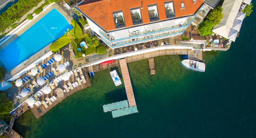 Hotel_Giardinetto_Lake Orta_Aerial.jpg