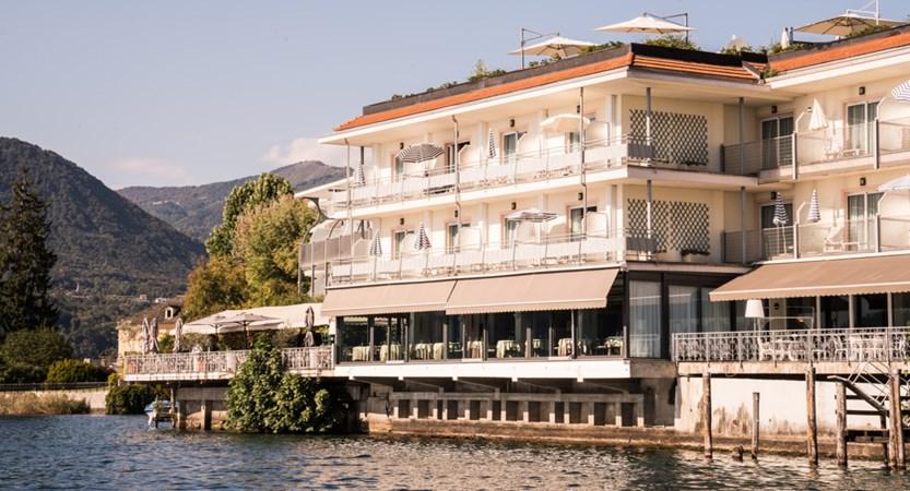 Hotel_Giardinetto_Lake Orta_Exterior.jpg