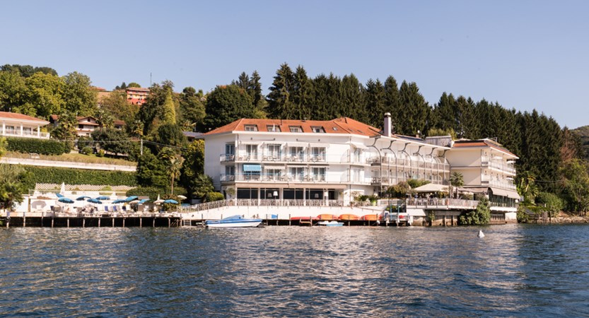 Hotel_Giardinetto_Lake Orta_View_from_lake.jpg