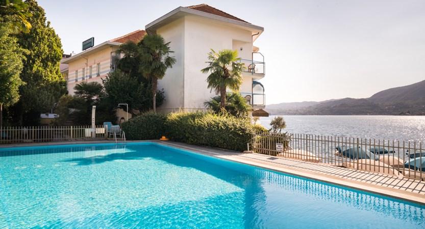 Hotel_Giardinetto_Lake Orta_Pool.jpg