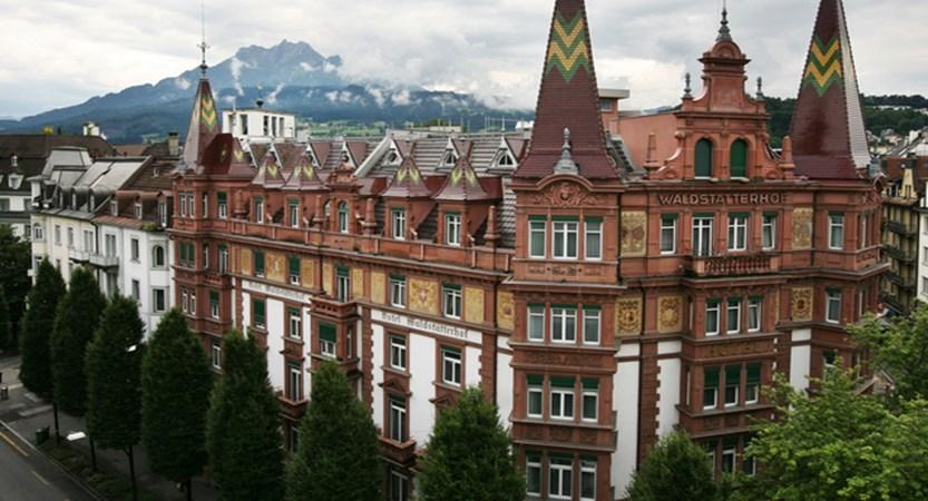 Hotel Waldstaetterhof, Lucerne, Switzerland - hotel exterior.jpg (1)