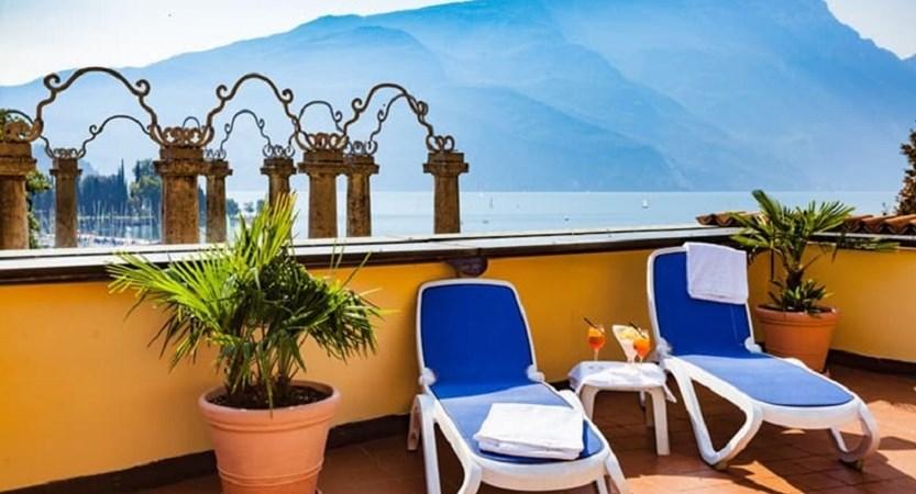 Hotel-Sole-Riva-Sun-Terrace.jpg