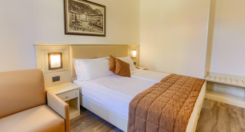 Hotel-Sole-Riva-Classic.jpg
