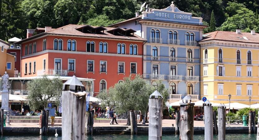 Hotel-Europa-Riva-Exterior.jpg