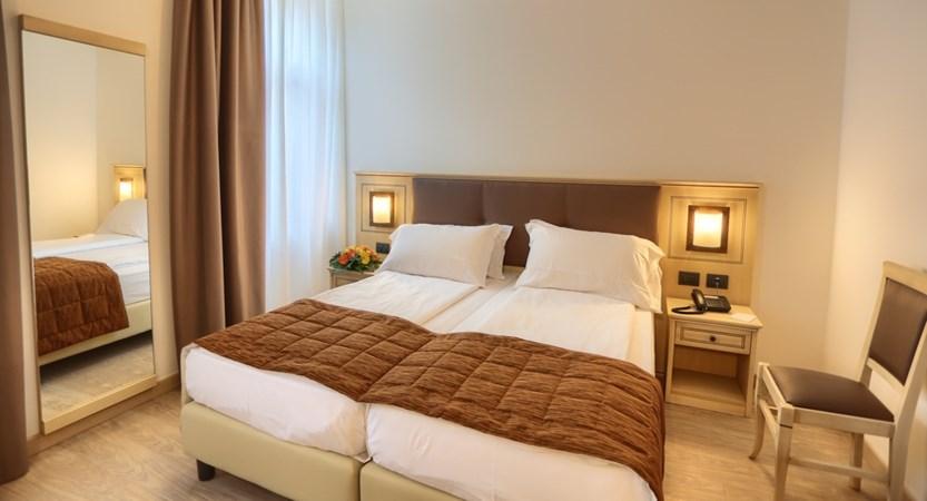 Hotel-Europa-Riva-Classic.jpg