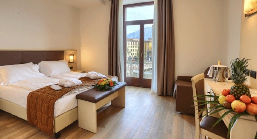 Hotel-Europa-Riva-Lake-view-room.jpg