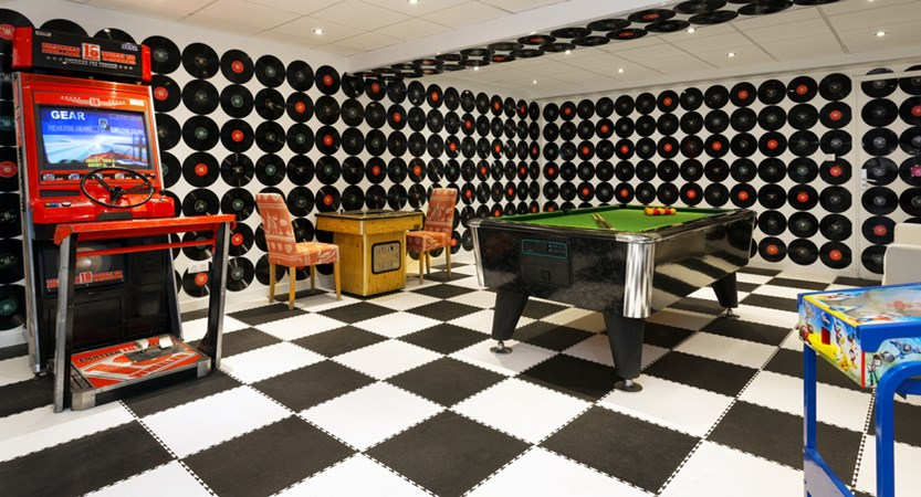 Ibiza Games Room.jpg