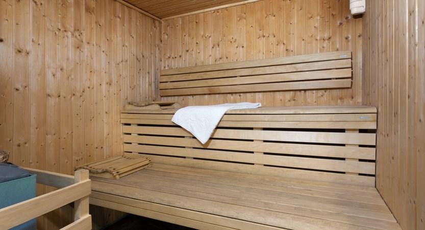 Ibiza Sauna.jpg