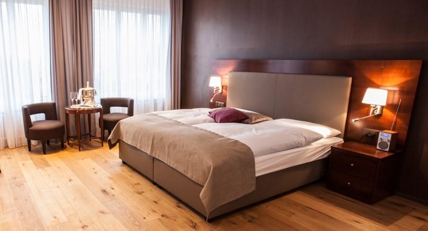 Hotel Beau Rivage, Weggis, Lake Lucerne, Switzerland - double roomCHWE.jpg
