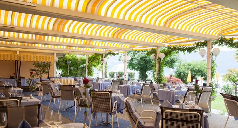 Hotel Beau Rivage, Weggis, Lake Lucerne, Switzerland - BeauRivage_Restaurant_06.jpg
