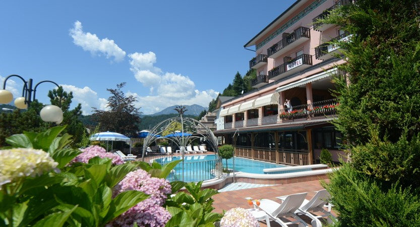 Hotel-Ariston-Levico-Pool-view.JPG