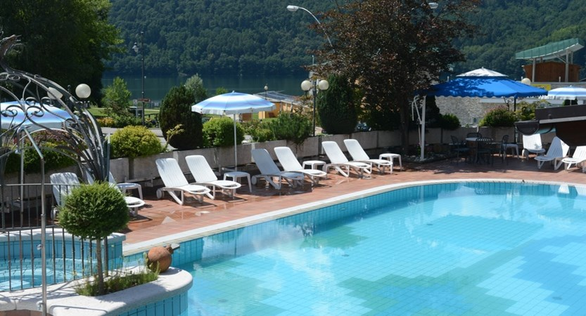 Hotel-Ariston-Levico-Pool.JPG